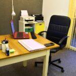 Communicate Better English - Office